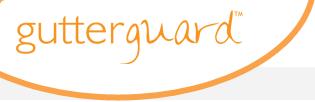 Gutterguard